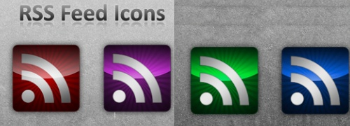 25_rss_feed_icons