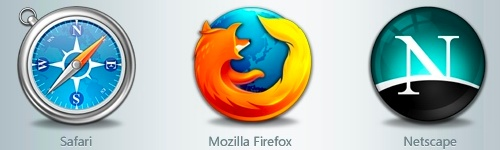 26_browsers_icons