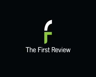 18thefirstreview