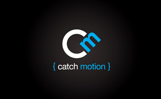 47catchmotion