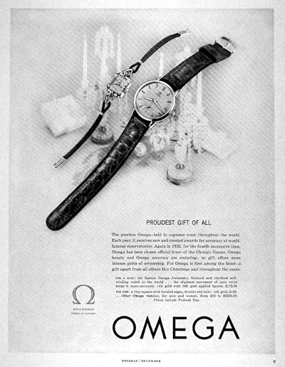51omegawatches