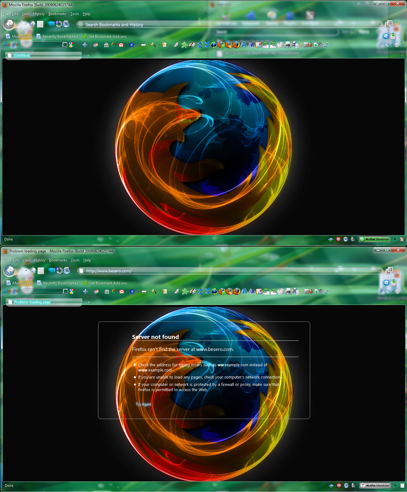 About_blank_neterror_firefox_by_salasrcp90