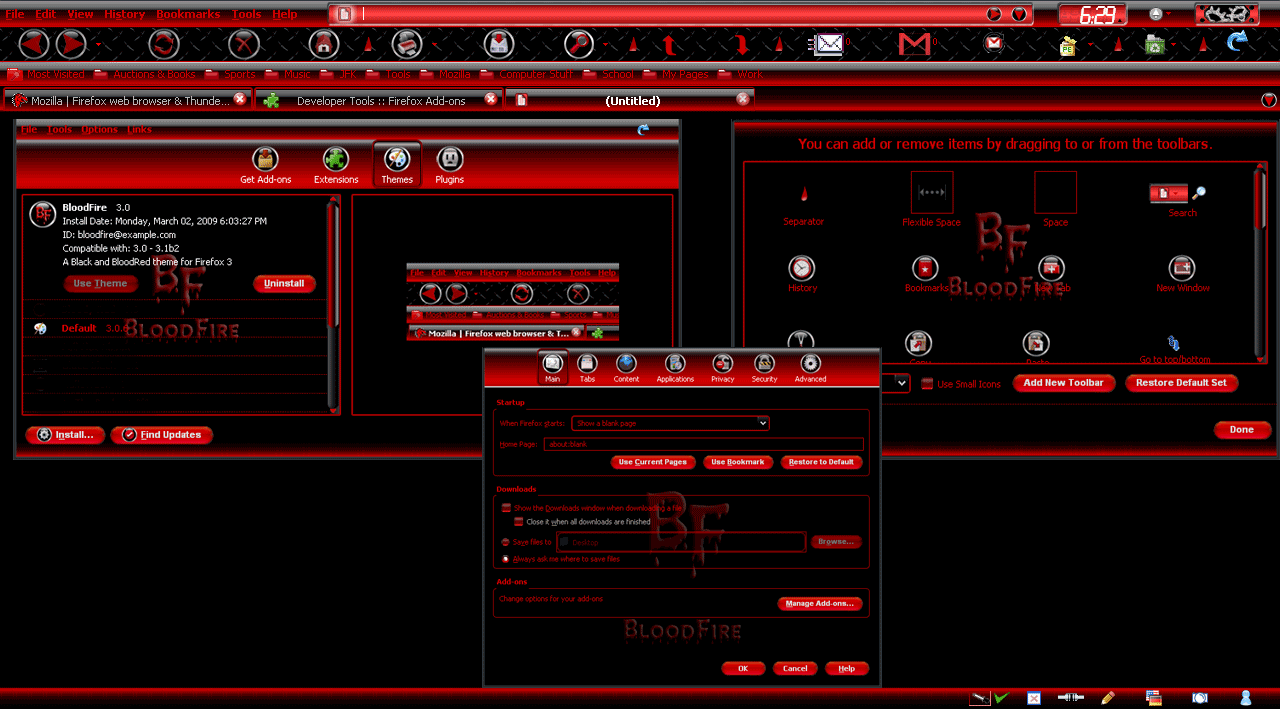 BloodFire_3_v3_5_for_Firefox_by_Cato62