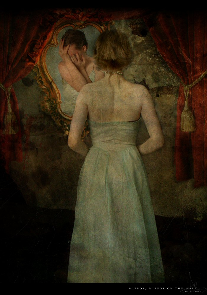 Mirror__Mirror_on_the_Wall_by_ardy_cardy