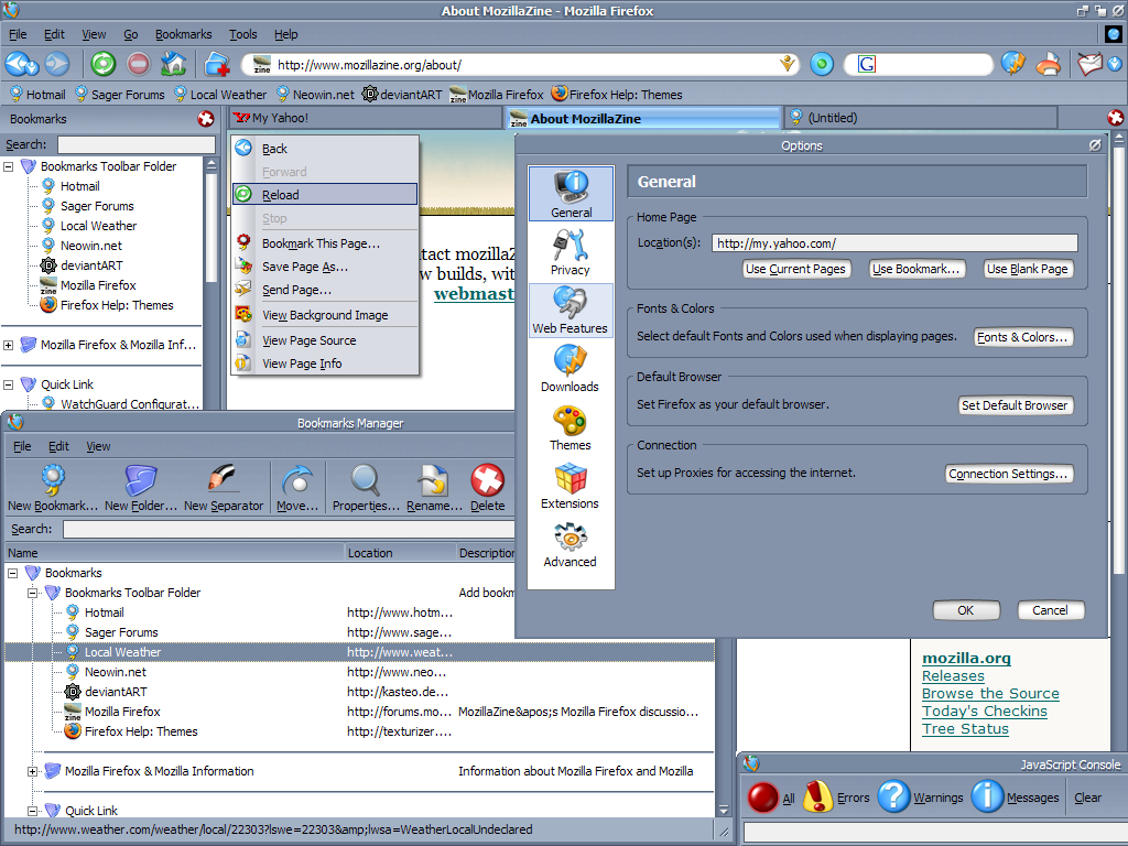 Noia_2_0_Lite_For_Firefox_by_Kasteo