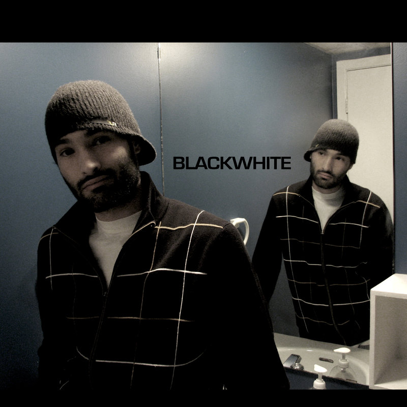 The_Mirror_by_BlackWhiteRS
