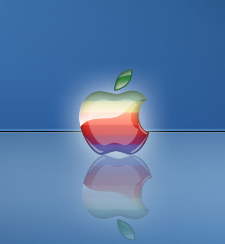 apple wallpaper1