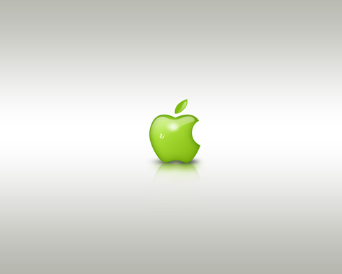 apple wallpaper5