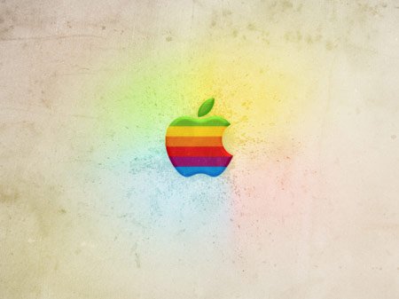 apple wallpaper6