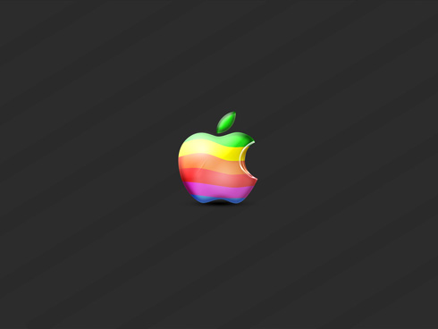 apple wallpaper8