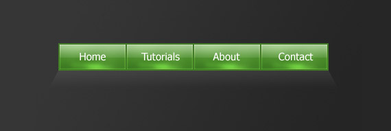 green-button-photoshop-navigation-tutorial