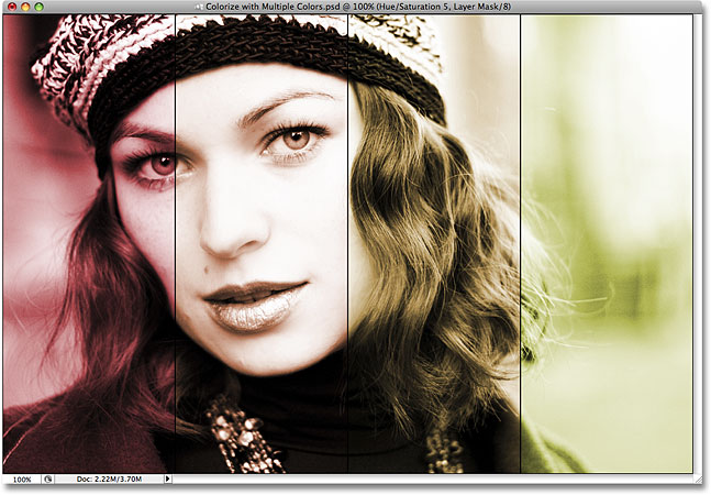 photoshop-colorize