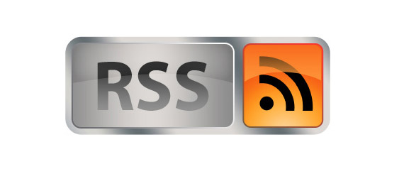rss-button-photoshop-navigation-tutorial