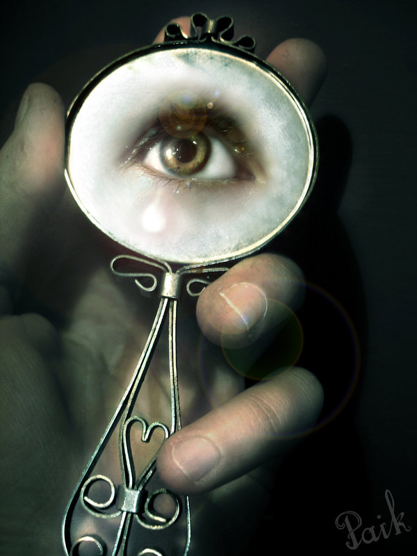 the_mirror__s_eye_by_Paik666