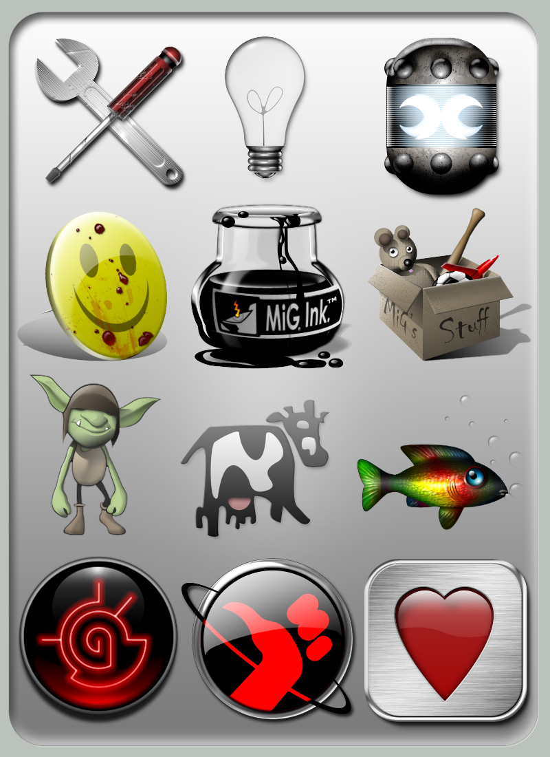 Another_Icon_Set_by_MiG_05
