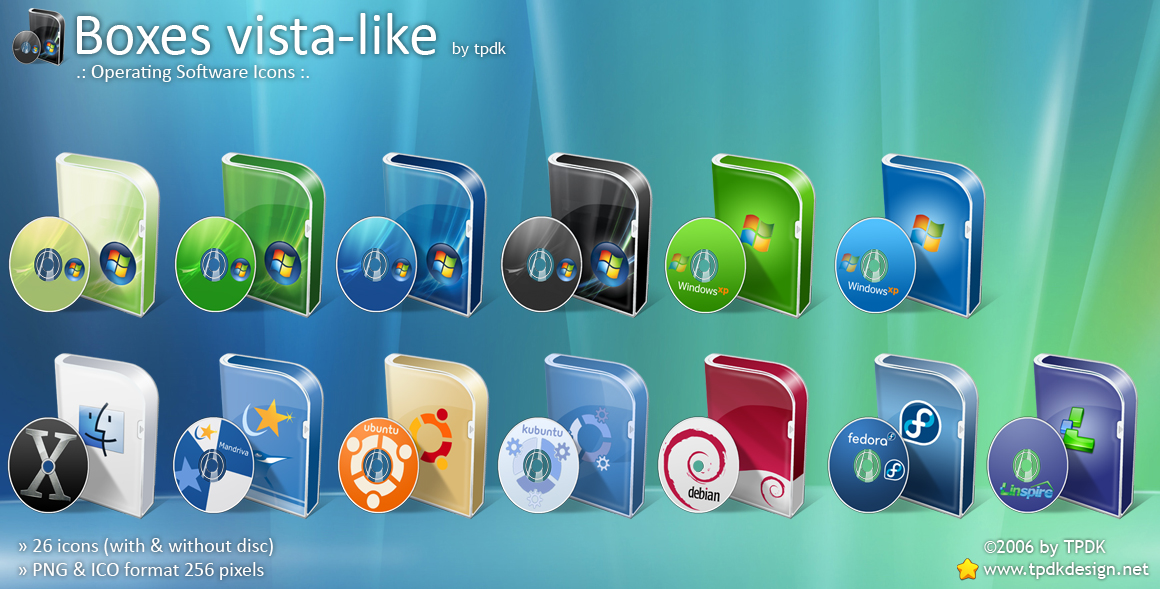 Boxes_vista_like___OS_by_TPDKCasimir