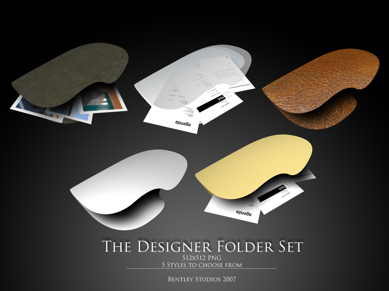Designer_Folder_Set_by_thebigbentley