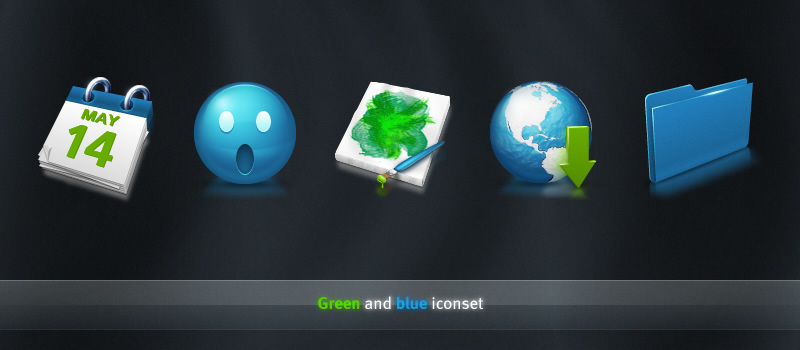 Green_and_blue_by_wilsoninc