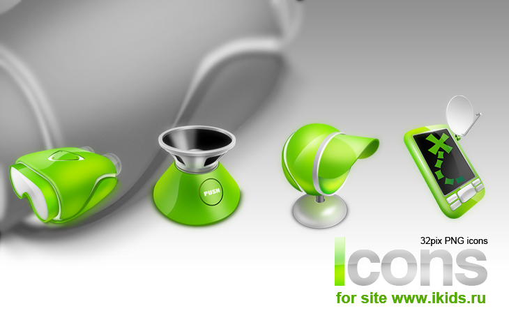 IKIDS_icons_by_TIT0