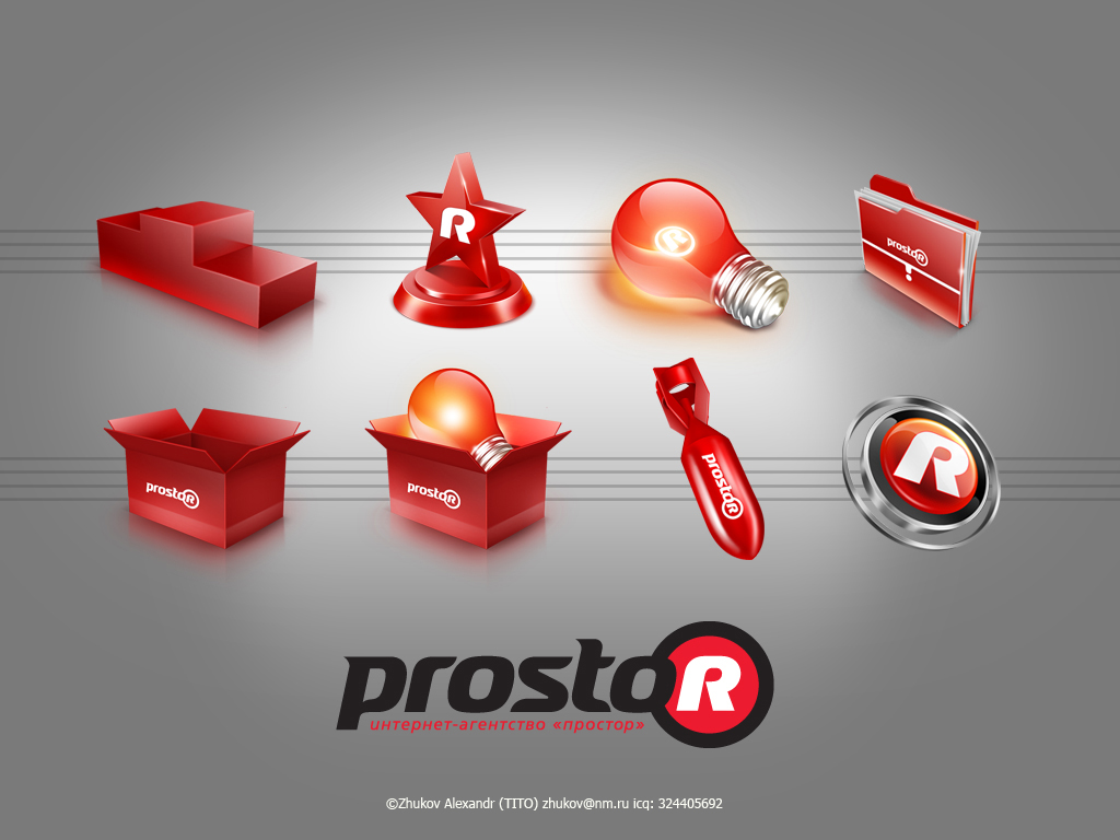 Prostor_icons_by_TIT0