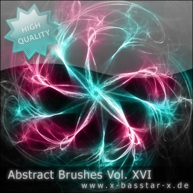 photoshop brushes31