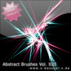 photoshop brushes32