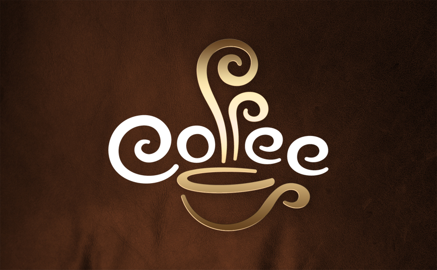 33 Creative and Meaningful Logos For Inspiration | Designbeep