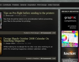 30,category-higlight-homepage