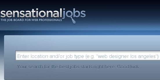 job-board-sensationaljobs