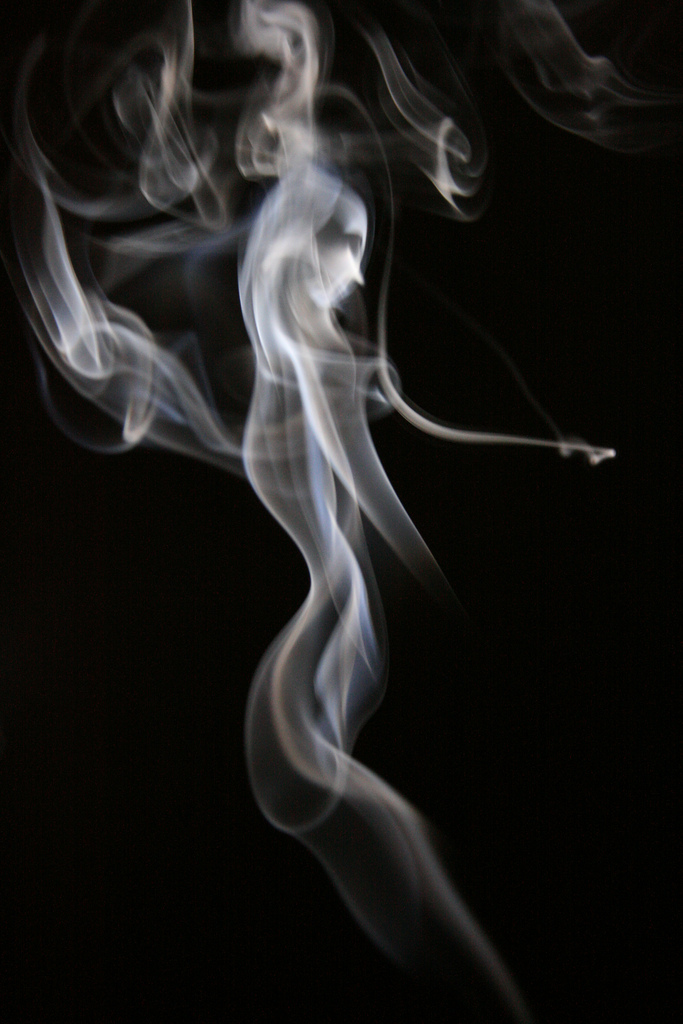 25.smoke-photography