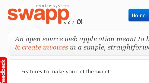 50 great invoicing tools and apps for freelancers designbeep
