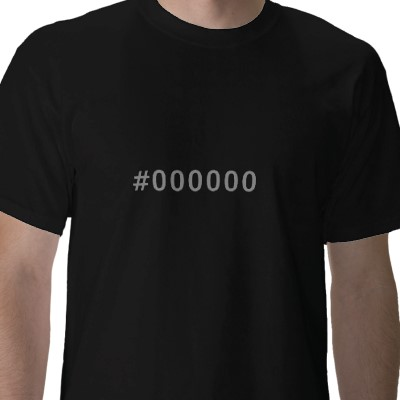 35+ Funny T-Shirt Designs Only For Web Designers and