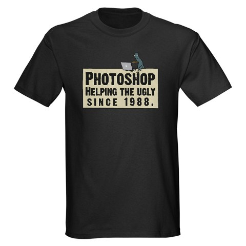 35  Funny T-Shirt Designs Only For Web Designers and Developers ...