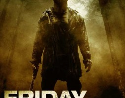12.friday_13th_movie_poster