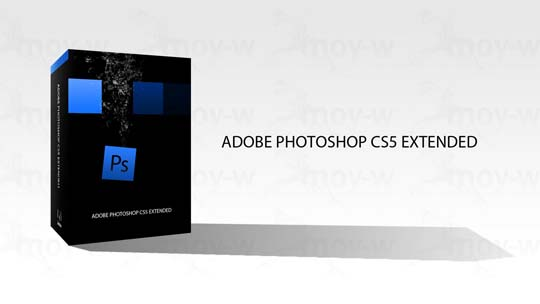 Adobe_Photoshop_CS5_Extended