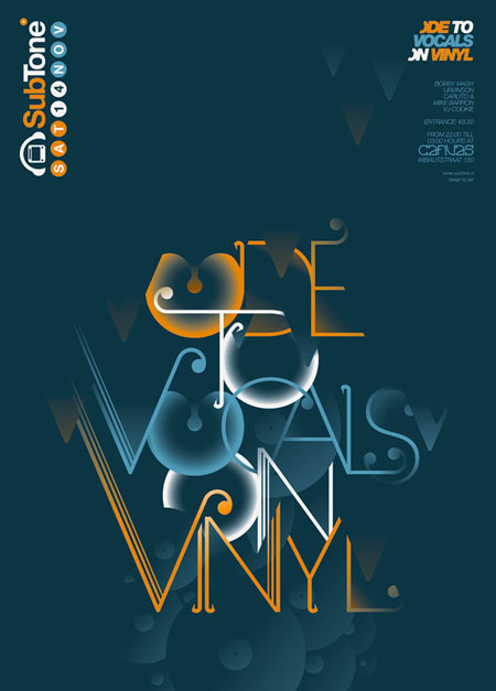 2.big_typography_posters