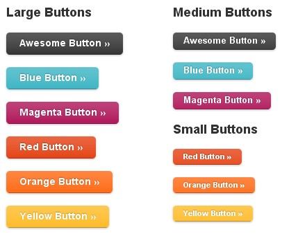 css3_experiments_and_techniques