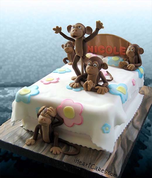 creative_cake_designs