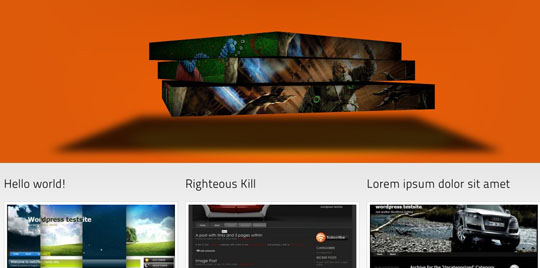 free-content-slider-wordpress-themes