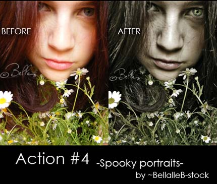 free-photoshop-actions