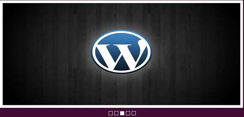 wordpress slider plugins