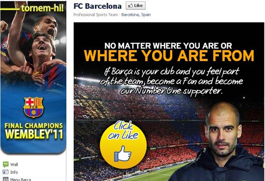 1.football_clubs_facebook_pages