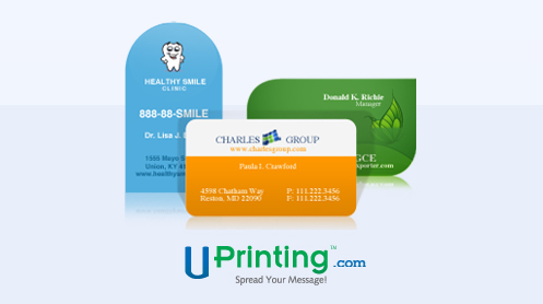 businesscard-diecut