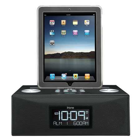17.best ipad accessories
