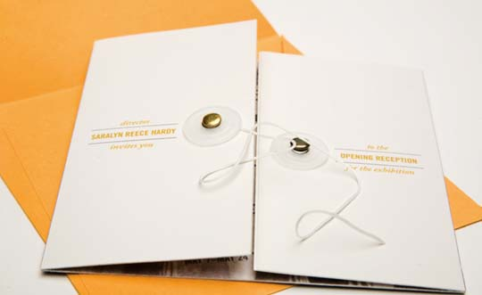 showcase of desirable booklet designs for inspiration designbeep