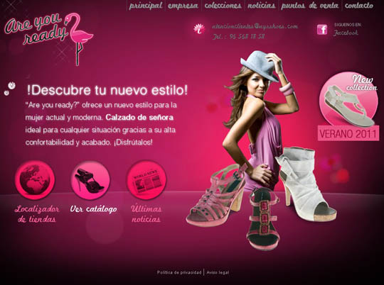 inspirational-e-commerce-webdesign