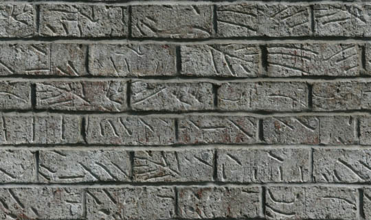 . Collection Of High Quality and Free Brick Textures   Designbeep