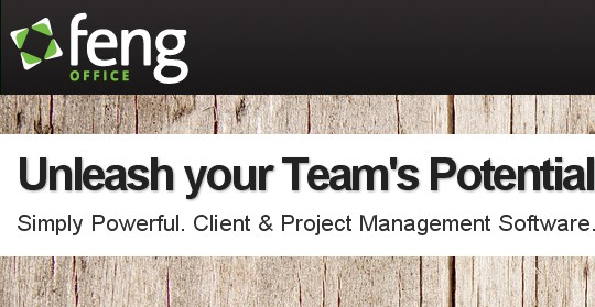 7.online project management tools