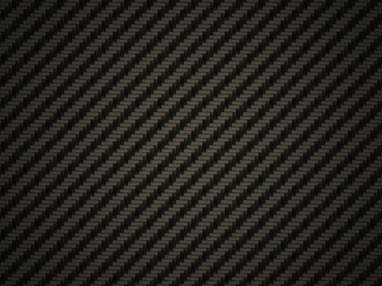 Collection of high quality yet free carbon fiber textures patterns for designers designbeep - Real carbon fiber wallpaper ...
