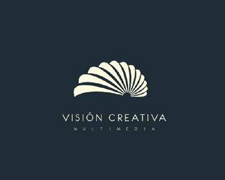 Creative Sequential Logos